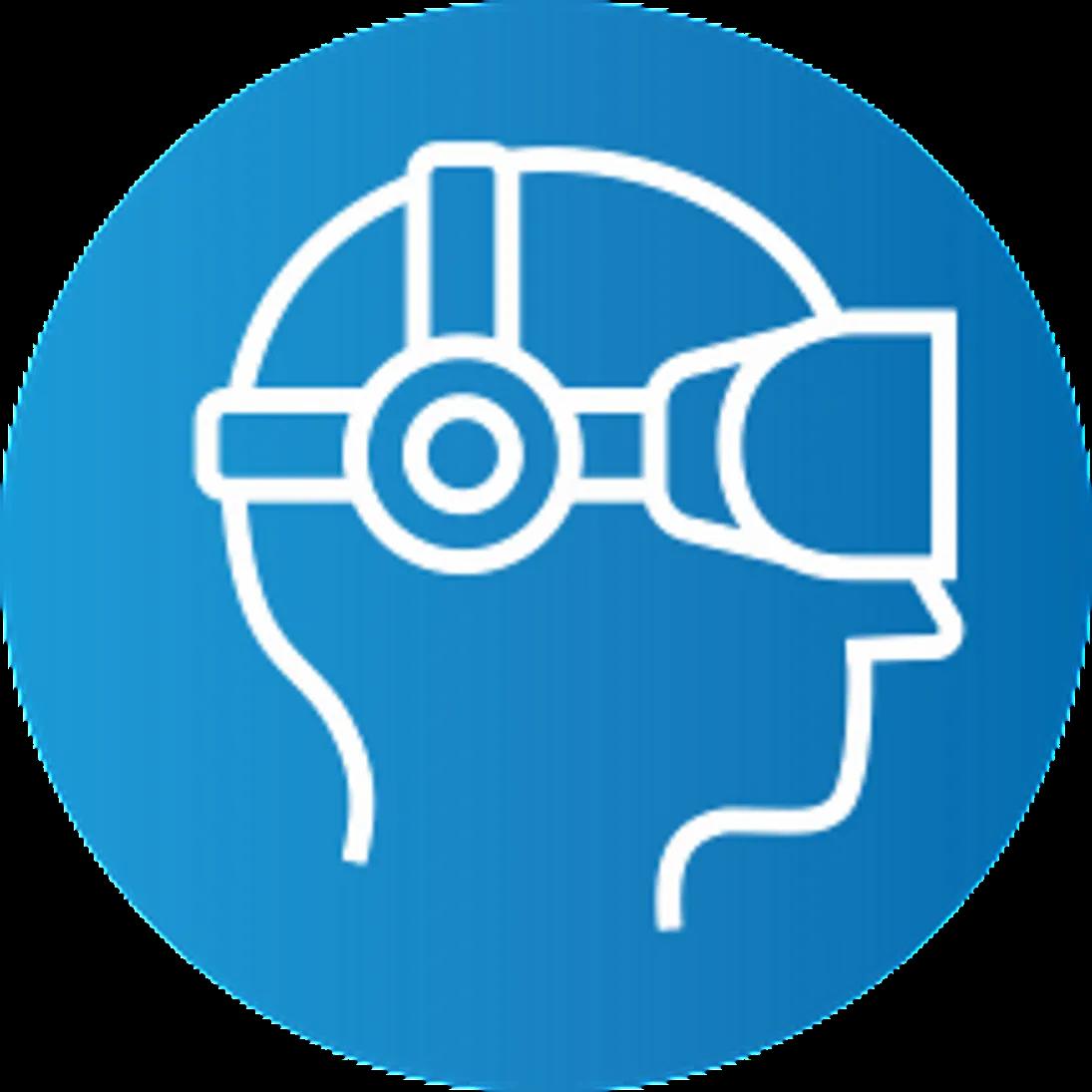 Intervención Realidad Virtual
