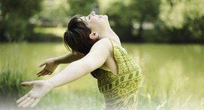 Aprendiendo a relajarse: Técnicas de respiración