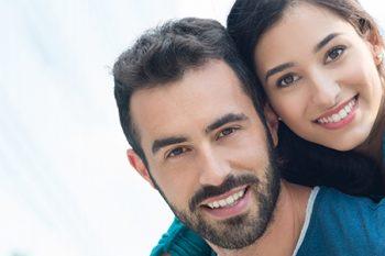 Terapia de parella 1
